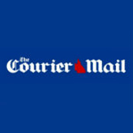 Courier_Mail_logo_tnSQ