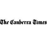 Canberra-Times