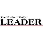 NorthernDailyLeader
