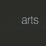 artssundaylogo